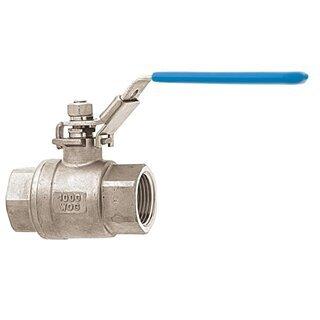 Armaturen und Bewässerungstechnik sicher und preiswert bestellen