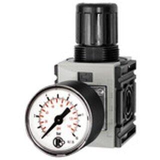 Pneumatik und Hydraulik Komponenten preisgünstig online kaufen