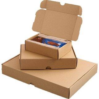 Verpackungsmaterial und Versandmaterial preiswert einkaufen im Onlineshop