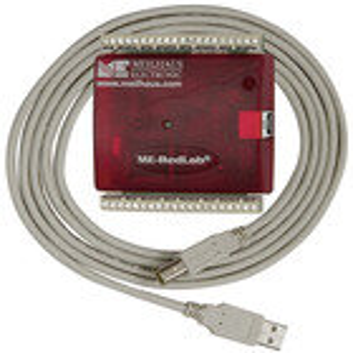 Analysepaket (Softwarepaket) für Differenzdruck-Durchflussmesser