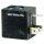 Magnetspule 230 V AC, 50 Hz, für Schaltventil (3/2-Wegeventil)