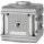 Druckregler pneumatisch ferngesteuert multifix, BG 5, G 1