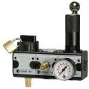 Wartungsstation SAFETY multifix, KH-AV-DR, BG1, G 1/4,...