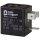 Magnetspule 24 V AC, 50 Hz, für Schaltventil (3/2-Wegeventil)
