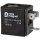 Magnetspule 24 V DC, für Schaltventil (3/2-Wegeventil)