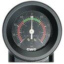 Differenzdruckmanometer, 0 - 2 bar