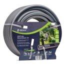 GEKA plus-Wasserschlauch 110 5/8 25m-Rolle PVC 5-lagig
