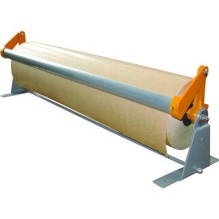 Packpapier Tisch-Abroll-Halter, 900mm, 1er