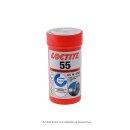 Loctite 55 Gewindedichtung  - VE 1 Stück