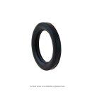 Profildichtring für Kunststoffrohrabmessung 25 mm -...