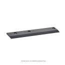 Messer 94 mm für Anschrägglocke - VE 5 Stück