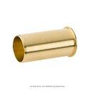 Stützröhrchen für PP-R Rohr 25x4,2 mm - VE...